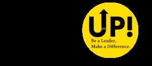 step-up-logo